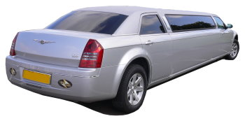Limo hire in Stafford? - Cars for Stars (Stoke on Trent) offer a range of the very latest limousines for hire including Chrysler, Lincoln and Hummer limos.